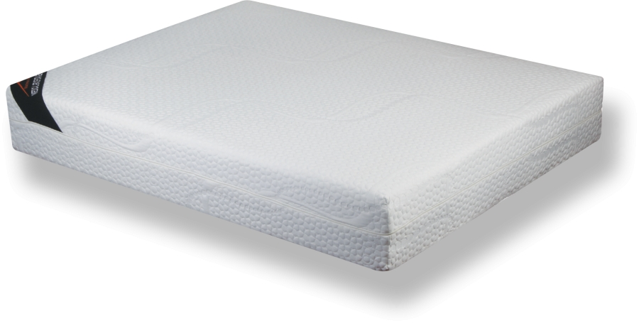 Medical Grid foam Mattress