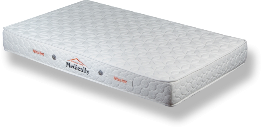 Medically Mattress