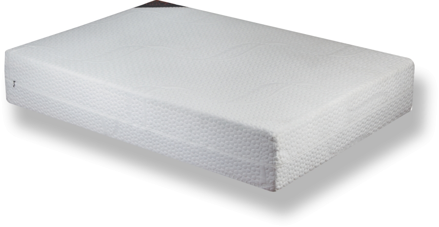 Visco Air Mattress